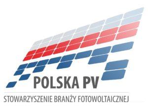 logo-SBF-300_tło_białe