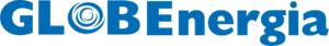logotyp GLOBEnergia