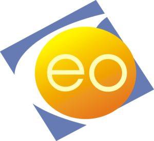 Logo Vortalu EnergieOdnawialne.pl